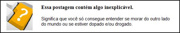 tag_inexplicavel