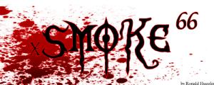 xSmoKe66