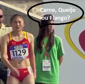 Flango