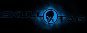 port skulltag logo