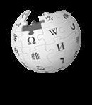 Darmstadtio é (ou foi) um grande expert em Wikipediar.