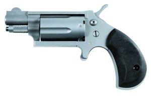 Charter_Arms_Dixie_Derringer_Revolver_2