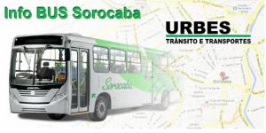 app urbes horario onibus