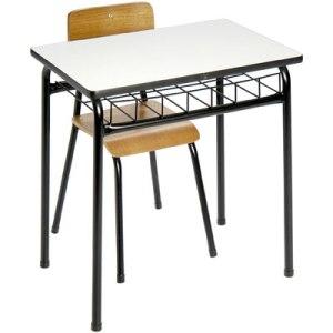 carteira escolar mesa chair desk school