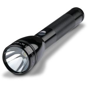 nova-lanterna-maglite-ml100-led-2c_iZ36XvZxXpZ1XfZ48961499-33471148368-4.jpgXsZ48961499xIM