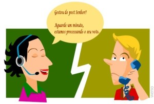 telemarketing1