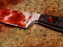 faca-ensanguentada