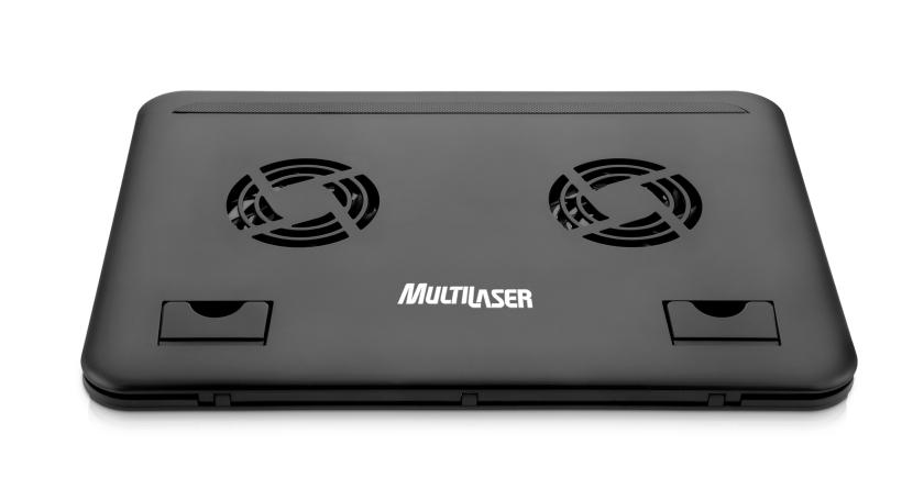 Cooler suporte notebook
