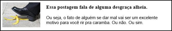 tag_desgracalheia