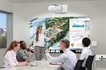 projetor-datashow-epson-interativo-475wi-2600-lumens-18033-MLB20147782009_082014-F
