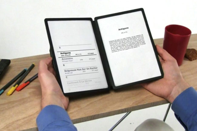 dual-screen-ebook1