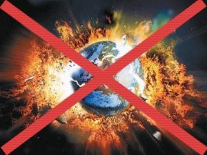 terra-explodindo-nao