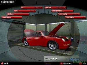 12977-need-for-speed-porsche-unleashed-windows-screenshot-tinker