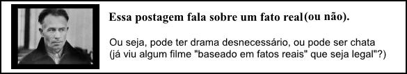 tag_fatoreal