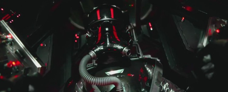 star-wars-force-awakens-trailer-2-24-pilot-tie-fighter-750x303 (1)