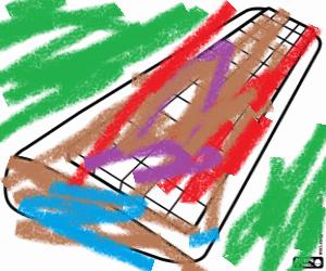 teclado_pintado