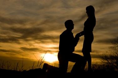 pedidos-de-casamento-criativos-11