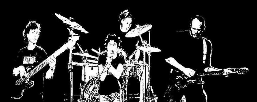 banda-99-macacos-rock
