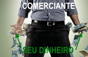 comerciante_e_seu_dinheiro
