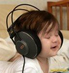 bebe-fone-de-ouvido