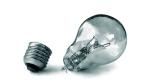 ideias-acabam-rpg-001