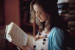seja-exemplo-de-leitura-4