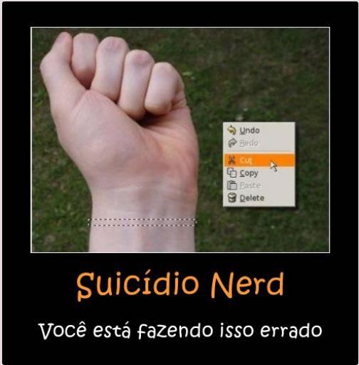 suicidio-de-nerd