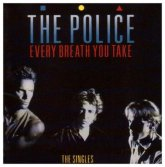 the_police_-_every_breath_you_take_-_single_cover