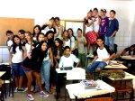 5_alunos_aleatorios_escola_bagunca_vaoestudar