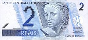 dois_real_dinheiro_nota