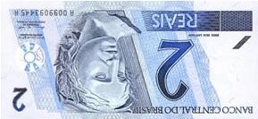 dois_real_dinheiro_nota_aocontrario