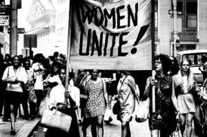 16362-Como-Surgiu-o-Dia-Internacional-da-Mulher-–-História-24