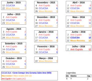 Calendario_Publicacao_V3Ret