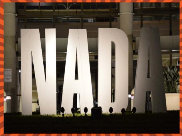 nada_iluminado_com_bordinha
