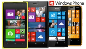 best-windows-phone-1