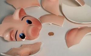 cofre-porquinho-quebrado