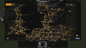euro_truck_simulator_2_map_with_addons