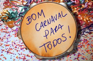 frases-sobre-o-carnaval-11