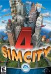 simcity-4-box